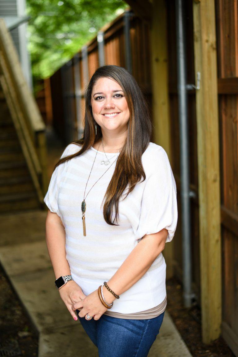 April Cunningham - Magnify Dental Marketing